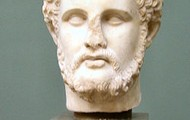 Felipe da Macedônia