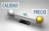 CALIDAD-PRECIO
