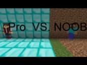 Noob y Pro