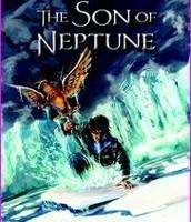 Son of the god Neptune