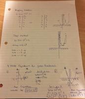Learning Goal #3-4