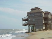 What is Beach Erosion?