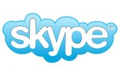 Skype us      pat_fr76            international-management-training-courses.com