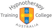 Hypnotherapy Training Sydney ! Hypnotherapy Training College