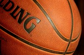 Girls Basketball Tryouts:  7th Grade; November 5-11; 6:45 a.m.