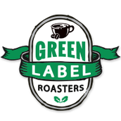Job Overview For GreenLabelRoasters.com (GLR) Blog Article Writers: