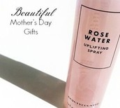 Gorgeous Mother's Day Gifts