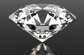 New Diamond Call Series!!!