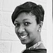 Tasia Wilson, TLC