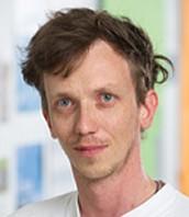 4d Sebastian Röhm, Germany