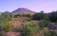 sheid volcano