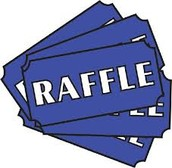 Opportunities to Sell Raffle Tickets