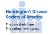 Huntingtons Disease: affects on family members; & support groups and foundations: