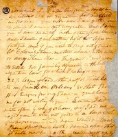 1823 General Colonization Law