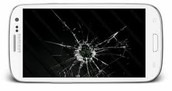 This is my phone If someone will find it somewhere!