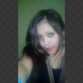 Alecita Romero