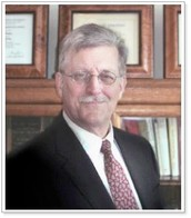 Dr. Theodore Matthews