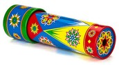 What is a Kaleidoscope ?