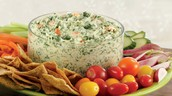 our shop sells the best dips in ontario