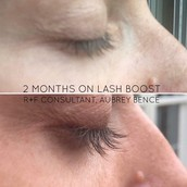 Is Lash Boost the real deal?