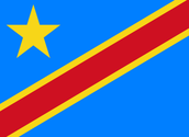 Destination 14: Congo