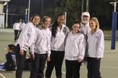 We LOVE Umpires