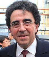 Santiago Calatrava Valls (1951-)