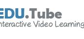 Edu.tube