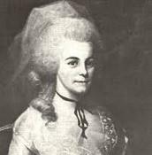 Rachel Faucette Buck