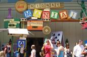 Disneys features
