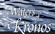 The Water Of Kronos