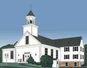 Moultonboro United Methodist Church