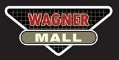 Wagner Mall
