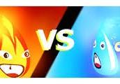 Cinderella VS. Yeh-shen