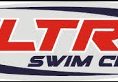ultra swim club