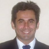 Nelson Valderrama Trujillo
