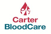 Carter Blood Care - Blood Drive