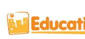 Education City Phonics Screening App