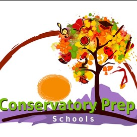 Conservatory Prep Schools profile pic