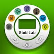 GlobiLab