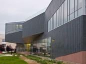 Beacom School of Business