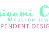 Denise Perkins, Independent Designer for Origami Owl