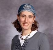 Ms. Lisa Schlaff