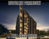 Rustomjee Paramount Rate- Quite Inexpensive Belongings In Mumbai
