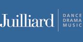 #1 Juilliard