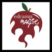 EdcampMagic is coming soon!