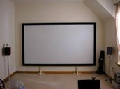 The Value Of An Excellent Projector Monitor
