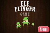 Elf Flinger