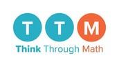 Think Through Math (TTM)