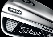 Fine-tune Your Game with Titleist 712 AP2 Irons